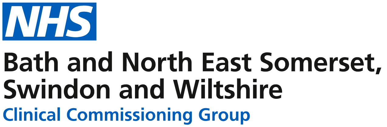 NHS Bath and North East Somerset, Swindon and Wiltshire Clinical Commisssioning Group