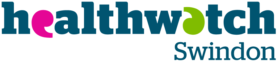 Healthwatch Swindon